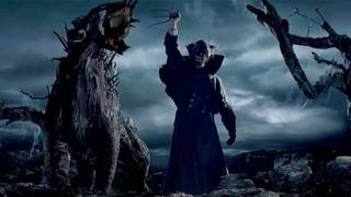Братство волка HD(Драма, Приключенческий фильм, Боевик, Исторический фильм, Триллер)