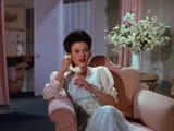 Entre a Loura e a Morena 1943 Dub com Alice Faye Carmen Miranda Phil Baker