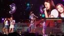 181201 구구단 콘서트(gugudan concert) - 일기(Diary)