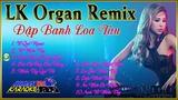LK Organ Remix