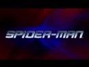 Новый Человек-паук Заставка 2003