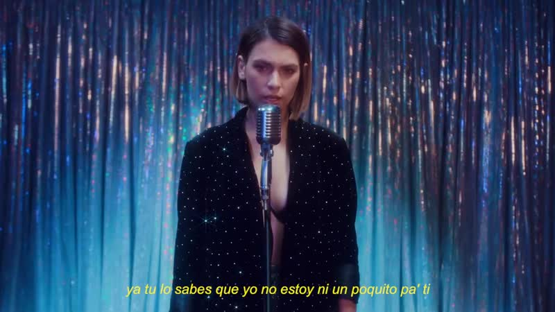 Bad Bunny - Solo De Mi, 2018