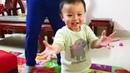 Những điệu nhảy vui và hài hước của BOZIN(Fun and funny dances of BOZIN)