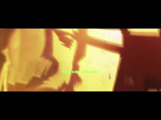 Anonimus x marvel boy - jukiao (video oficial)