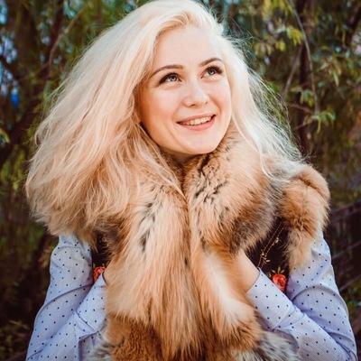 Нина Мораова