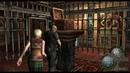 [GC/USA] Resident Evil 4 [Normal] [Слепое Прохождение] - 29. Огнедышащие драконы
