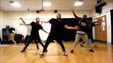 PDK Class Jonny Vieco Kelis ft TOK &amp Beenie Man - Trick me twice (remix)