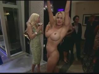 Pamela anderson nude - the girls next door (10/05/2008) s04e14 - hot chocolate 1080p watch online