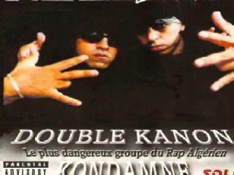 Double Kanon Votiw 3lya