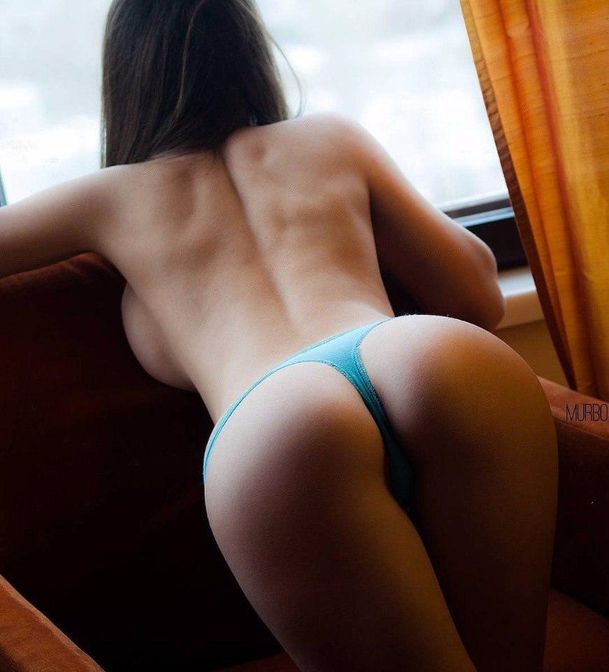 Wwe stepni sex gallery sex porn images