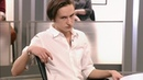 Смотреть онлайн шоу По делам несовершеннолетних 1 сезон 643 выпуск бесплатно в хорошем качестве
