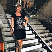 Ирина Метлина   Нижний Новгород