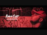 FLAVA COLT 1.0 Album Preview