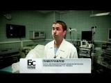 Рак- спасительная диагностика - Большой скачок