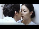 Love at First Hate Thai Drama MV
