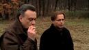 The Sopranos Клан Сопрано Ральф просится в другую семью