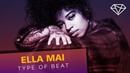 ADDICTED TO YOU | Ella Mai x Khalid x Kehlani x Bad Bunny Type RnB Beat Free 2018