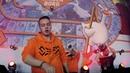 Sefa Wat Zullen We Drinken Sefa ft MC Focus Bootleg LIVE VERSION