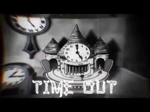 [FREE] GHOSTEMANE x SCARLXRD Type Beat | HEAVY DARK TRAP | Time Out KÜBE Prod