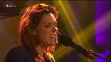 Fire on the Floor - Beth Hart - SWR 1 Kopfhorer Live 2016
