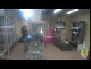 Полицейские в Дубне задержали подозреваемую в краже женских сумок и средств по уходу за волосами