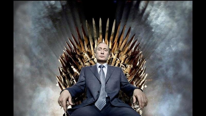 СРОЧНО тотальная коррупция и нищита заслуга путинского режима