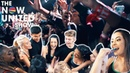 NÓS TE AMAMOS XUXUS - S2E13 - The Now United Show