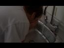 Полтергейст: Наследие / Poltergeist: The Legacy (1 сезон, 20 эпизод) (1996)