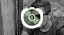 ЛСП Монетка 8D audio