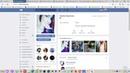 Антикино - новый опасный вид мошенничества в соцсетях!