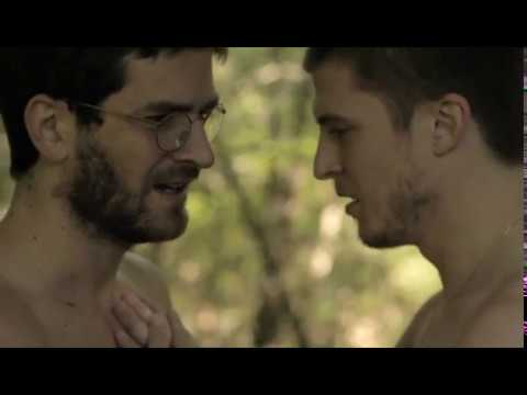 Hawaii Your Song Elton John RexRed (gay romance)
