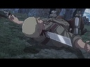 Attack on Titan Season 3 Part 2 Trailer (Episode 50)「進撃の巨人」