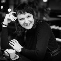 Диана Шакирова