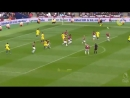 Обзор. Вест Хэм 0_0 Челси