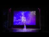 Дарья Мигаль - песня Je t'aime
