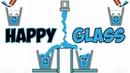 стакан потік💧| Happy Glass