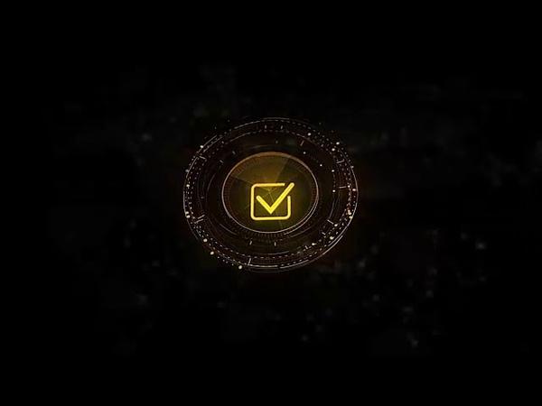 Karatbars Календарь успехов 2018 2019 гг