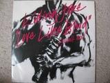 Killing Joke - Love Like Blood (Gestalt Mix)