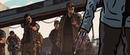 Logan Trailer Spoof TOON SANDWICH