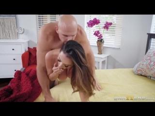 Ariella Ferrera [ПОРНО ВК, new Porn vk, HD 1080, Big Tits, Brunette, Cheating, Face Fuck, Facial, Latina, MILF]