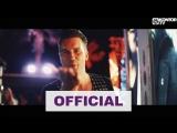 DJ Antoine feat. Kidmyn, Armando Jimmi The Dealer Symphony (Kidmyn Remix) (Official Video HD)
