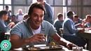 В Шоушенк попадает Томми Уильямс. Побег из Шоушенка (1994) год.