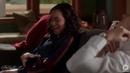 Pretty Little Liars: The Perfectionists 1x07 Sneak Peek 2 ''Dead Week''