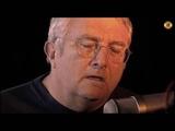 Randy Newman - I Miss You