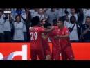[Развлекательный канал SG] Прохождение FIFA 19 История 8 Бренд Алекса Хантера