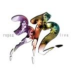 Город 312 альбом Live (часть 2)