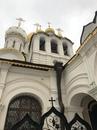 Иван Жуков фото #44