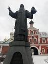 Иван Жуков фото #42