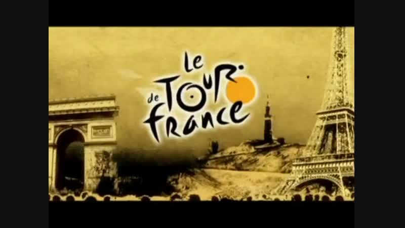Tour de France 2009 16th Stage 21.07 Martigny Bourg-Saint Maurice ˄ 02