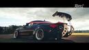 G Spott - Sadness Remix 2018 I Edit By Ritsatv online - Video Dailymotion